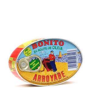 OL120-bonito-lata