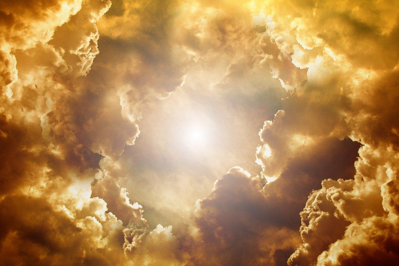 Vitamina D rayos solares